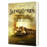 Jaengelchen Chemin De Fer Mondorf Thionville 1903 1934